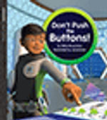 Oxford Literacy Independent Alien Adventures Don't Push the Buttons Pack : Oxford Literacy Independent - Mike Brownlow