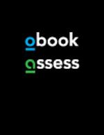 MyMaths 8 AusVELS edition obook/assess - Jennifer Nolan