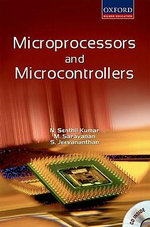 Microprocessors and Microcontrollers - N. Senthil Kumar
