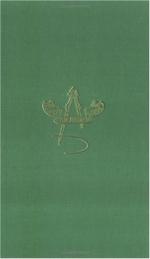 Complete Critical Edition : 4. Cynthia's Revels; Poetaster; Sejanus; Eastward Ho - Ben Jonson