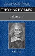 Thomas Hobbes :