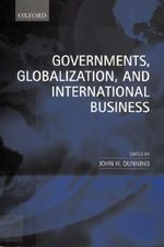 Regions, Globalization and the Knowledge-based Economy