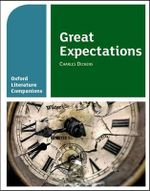Great Expectations - Su Fielder