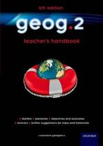 Geog.2 Teacher's Handbook - RoseMarie Gallagher