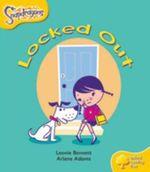 Locked Out : Level 5 - Leonie Bennett