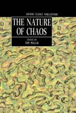 The Nature of Chaos