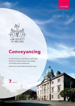 Conveyancing - Barry Magee