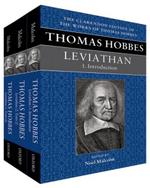 Thomas Hobbes : Leviathan