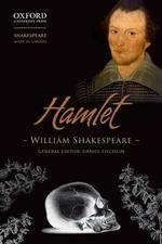 Hamlet (Shakespeare) - Daniel Fischlin