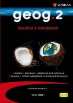 Geog.2 : Teacher's Handbook - RoseMarie Gallagher