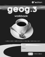 Geog 3 Workbook Pack : Workbook Pack - GALLAGHER