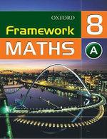 Framework Maths : Year 8: Access Students' Book - Ray Allan