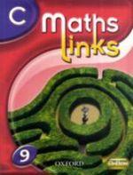 Mathslinks : 3: Y9 Students' Book C - Ray Allan