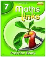 MathsLinks : 1: Y7 Practice Book Pack of 15 - Ray Allan