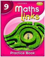 MathsLinks : 3: Y9 Practice Book Pack of 15 - Ray Allan