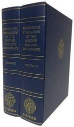 australian oxford english dictionary online