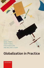 Globalization in Practice - William H. Rupp