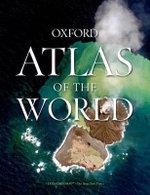 Atlas of the World - Oxford University Press
