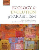 Ecology and Evolution of Parasitism : Hosts to Ecosystems