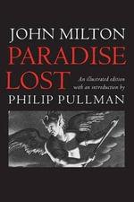 Paradise Lost : Oxford World's Classics (Paperback) - John Milton