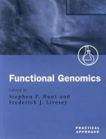 Functional Genomics : A Practical Approach