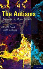 Psychology of Science : Implicit and Explicit Processes - Robert W. Proctor