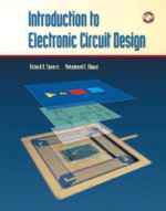 Introduction to Electronic Circuit Design - Richard H. Spencer