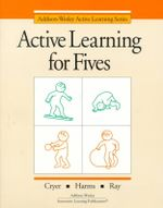 Active Learning for Fives : The Simple Guide to Designing R/C Model Aircraft o... - Debby Cryer