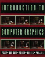 Introduction to Computer Graphics - James D. Foley