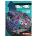 Projects for Microsoft Office 2000 : Microsoft Certified Brief Edition - Pamela R. Toliver