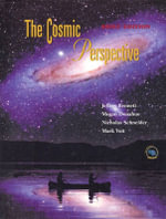 The Cosmic Perspective - Mark Voit