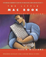 The Little Mac Book - Robin Williams