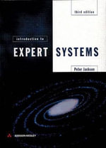Introduction to Expert Systems - Peter Jackson
