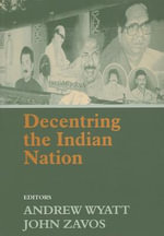 Decentring the Indian Nation