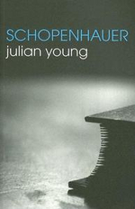 Schopenhauer - Julian Young