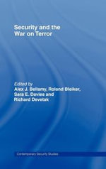 Security and the War on Terror : Civil-Military Cooperation in a New Age