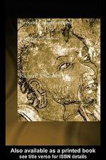Beyond Enlightenment : Buddhism, Religion, Modernity - Richard Cohen