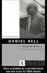 Daniel Bell - Malcolm Waters