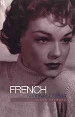 French National Cinema 2ed - Susan Hayward
