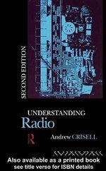 Understanding Radio - Andrew Crisell
