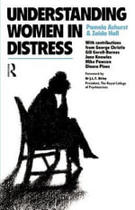 Understanding Women in Distress - Pamela Ashurst