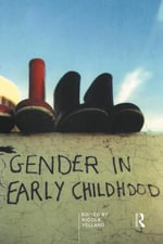 Gender in Early Childhood