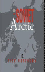 Soviet Arctic - Pier Horensma