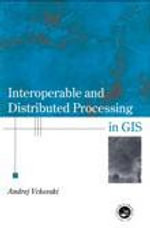 Interoperable and Distributed Processing in GIS - Andrej Vckovaki