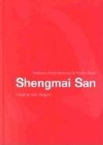 Shengmai San - Robert K. Ko