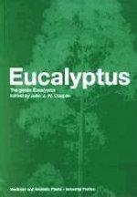 Eucalyptus : The Genus Eucalyptus