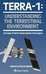 TERRA-1 : Understanding the Terrestrial Environment