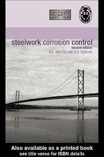 Steelwork Corrosion Control - David Bayliss