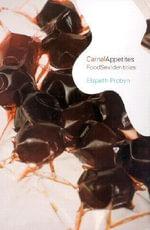 Carnal Appetites : Food, Sex, Identities