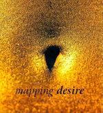Mapping Desire - Gill Valentine
